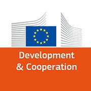 EU development & cooperation