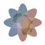 user forum