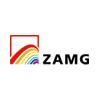 ZAMG logo
