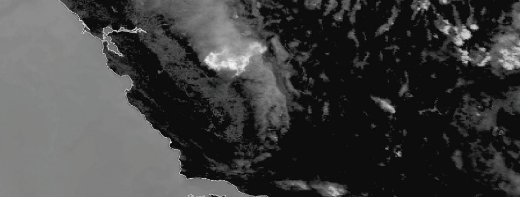 eps metop fires california