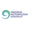 Országos Meteorológiai Szolgálat logo