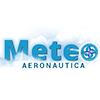 Ufficio Generale Spazio Aereo e Meteorologia logo