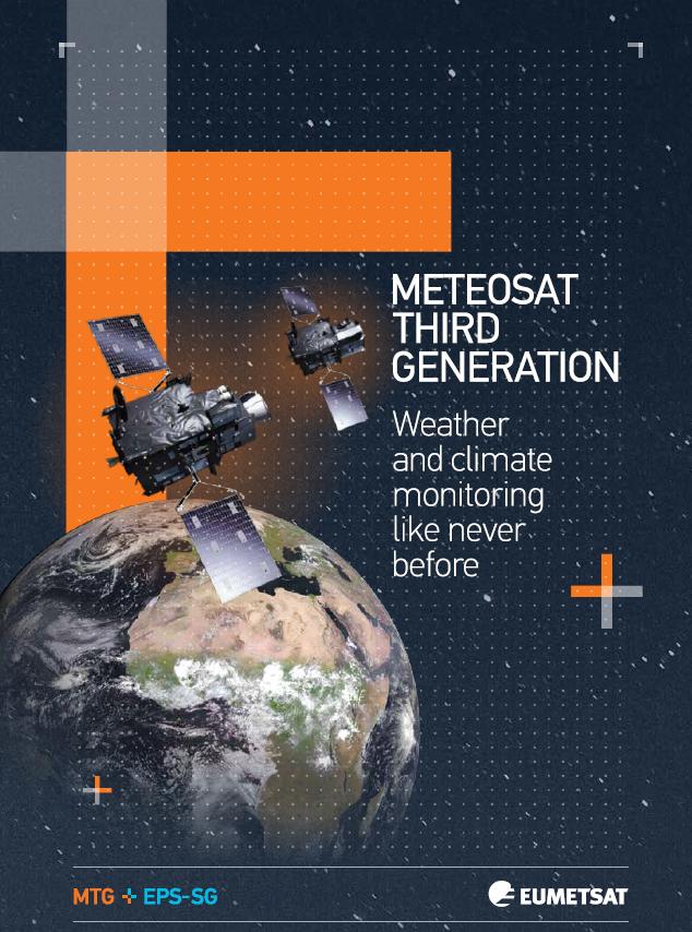 MTG brochure front cover
