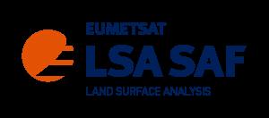 LSASAF Name Colour