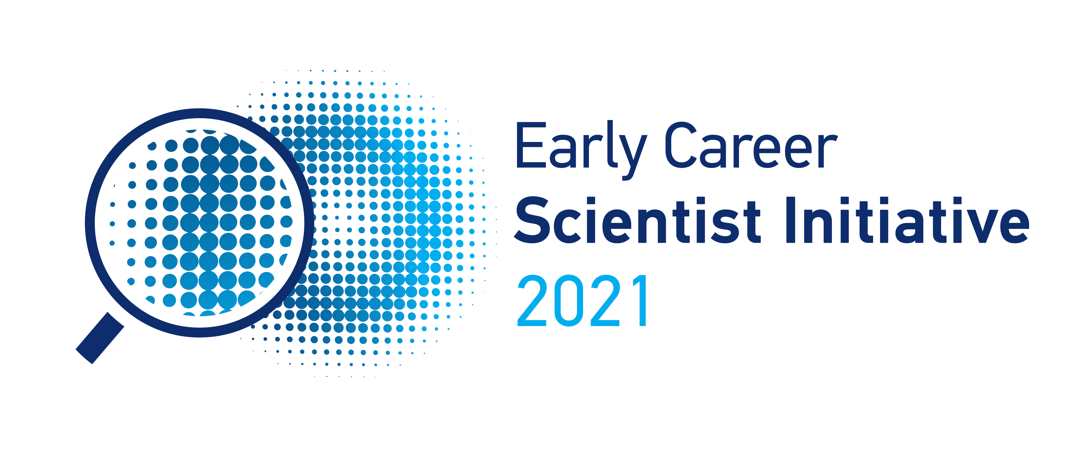 Early Career Scientist Initative 2021