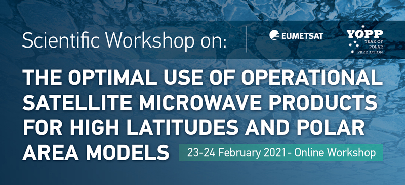 Workshop on the Optimal Use of Oper Sat