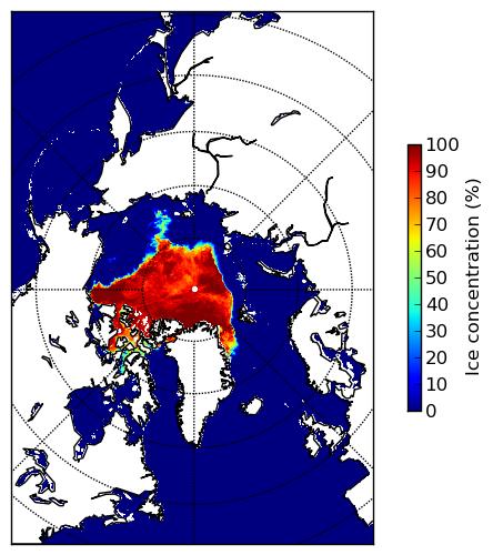 2018-minimum-sea-ice