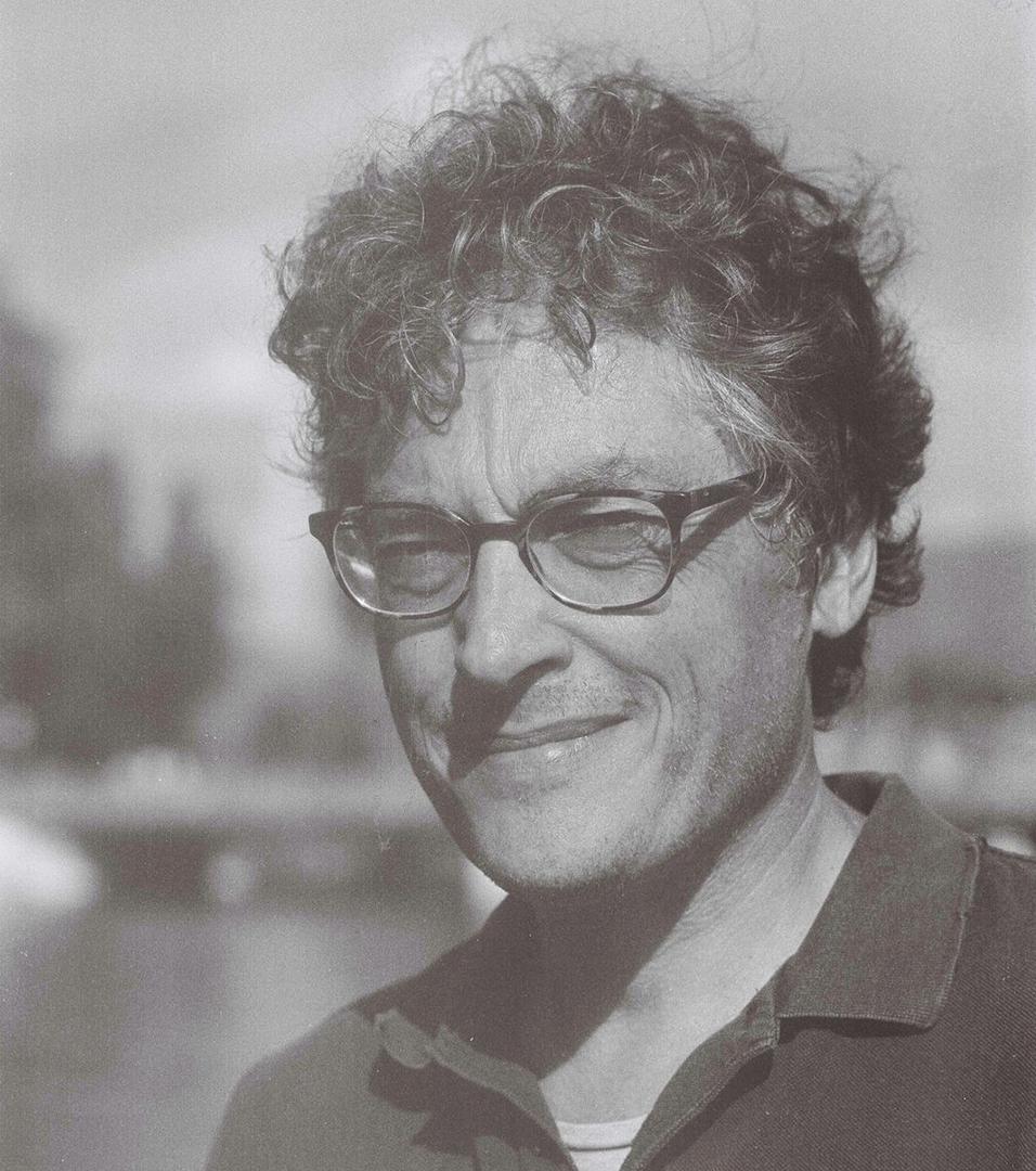 Paolo Ruti