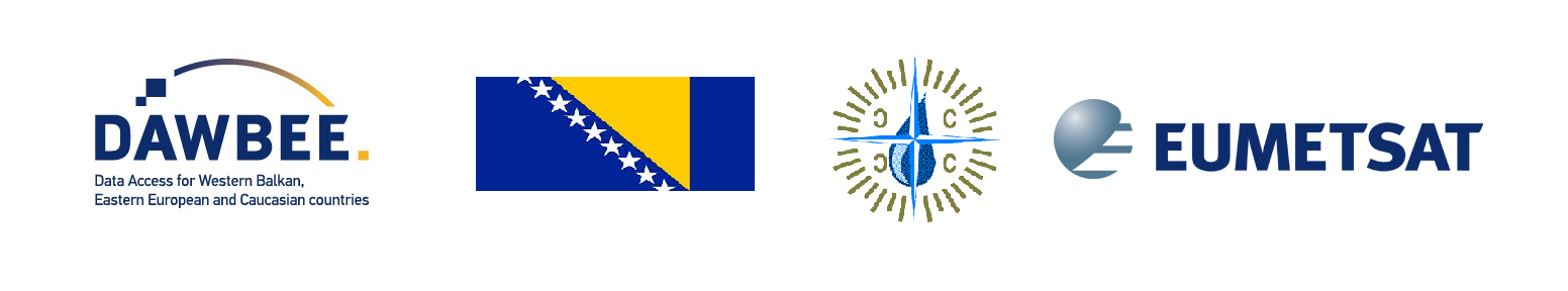 DAWBEE-Bosnia-and-H.-and-EUMETSAT-logos-Info-Day-Bosnia-and-H. (1)