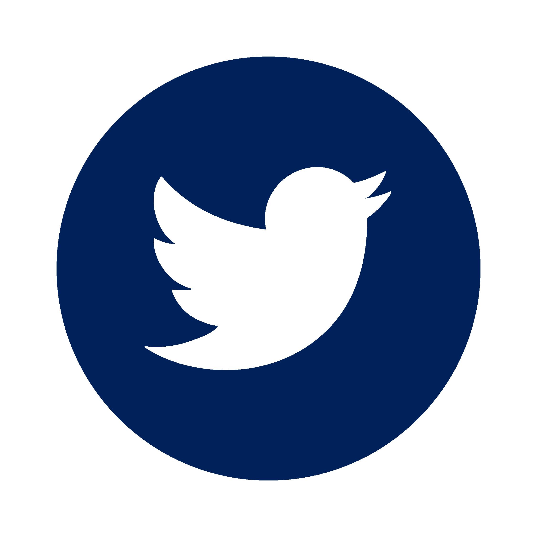 twitter - social media