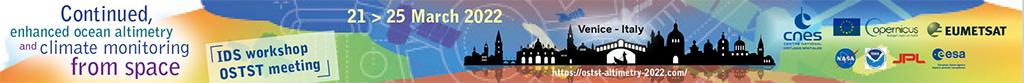 2022-267 Banniere OSTST 1024x83px