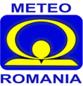 Meteo Romania