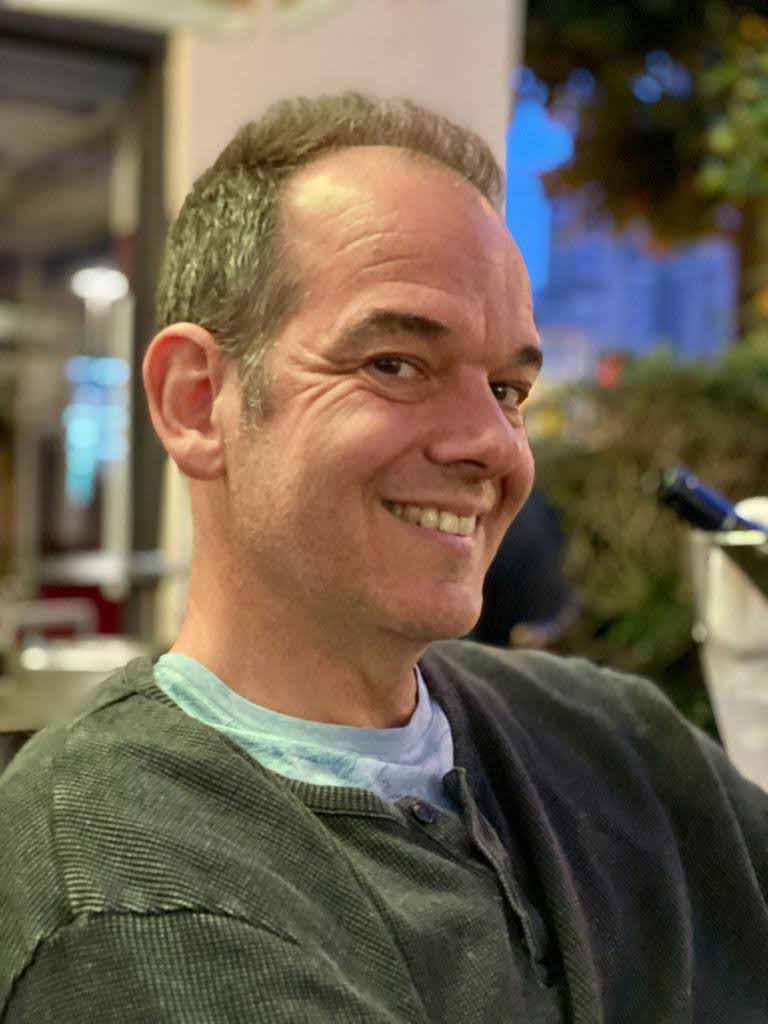 Tim H