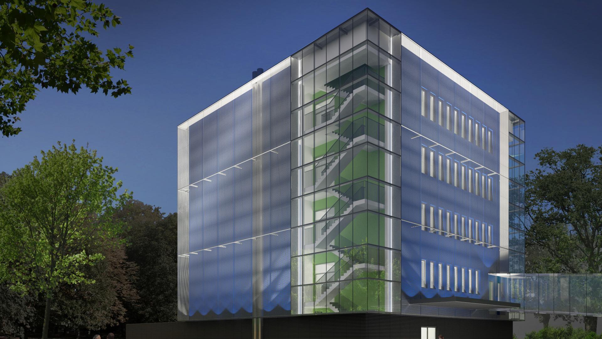 Press Release - 101013- New building (lrg)