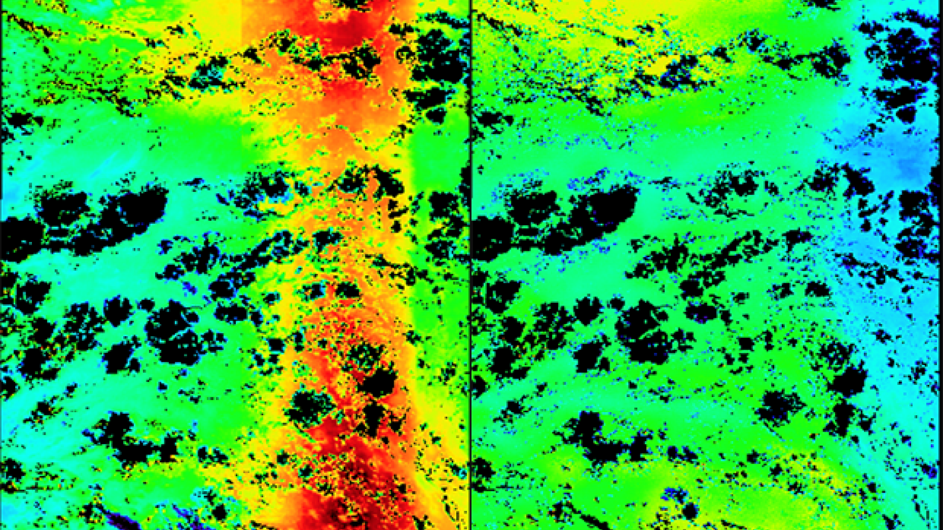 Improvement of the Copernicus Sentinel-3 OLCI Water Vapour Product - COWa