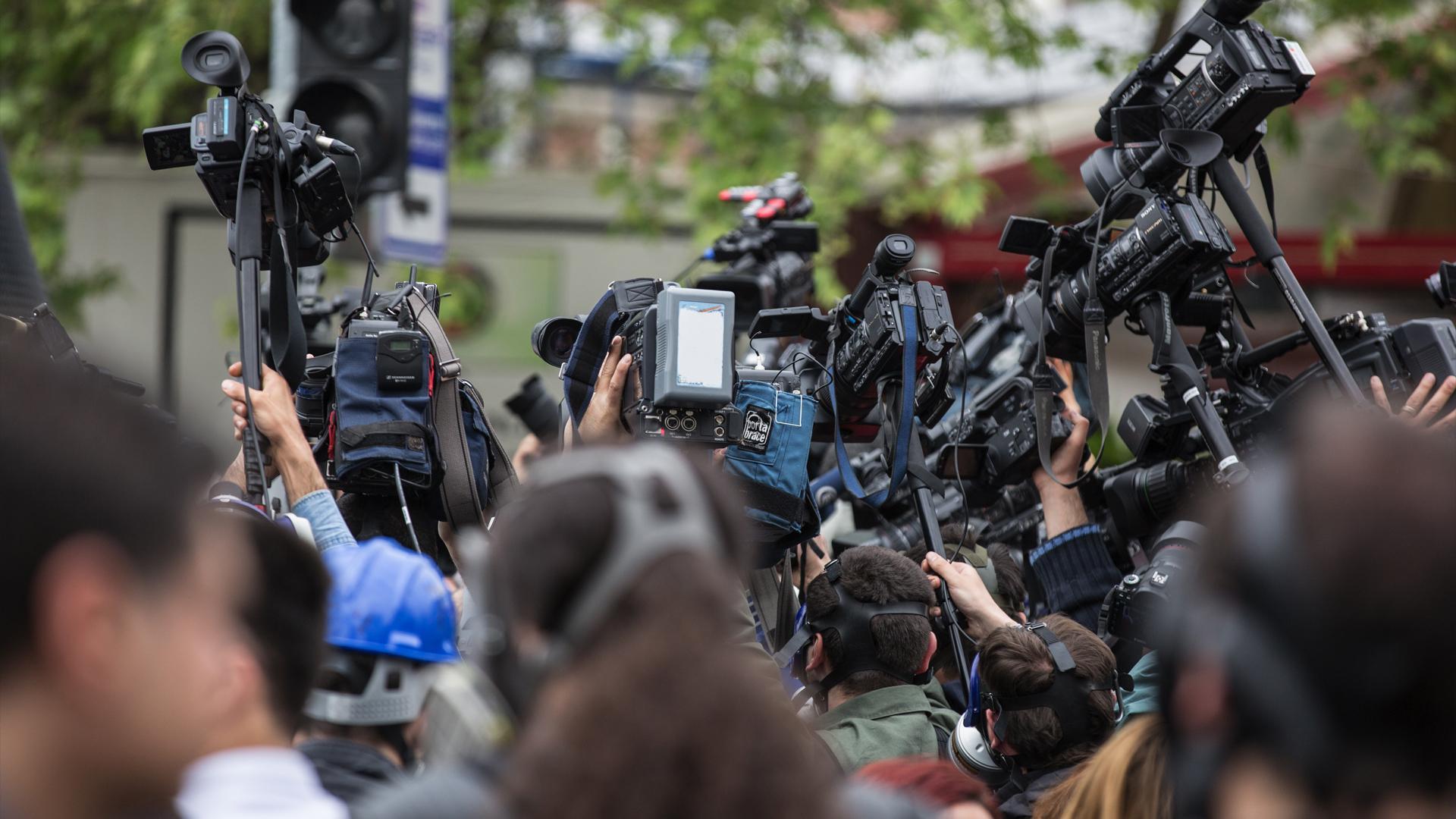 Press Releases A Spot