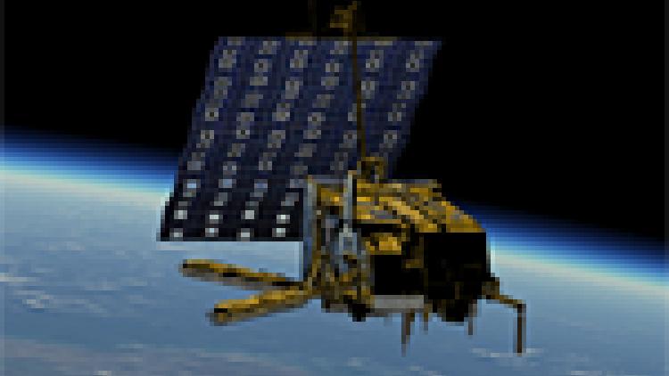 Image - 150 - Metop in Space - 1