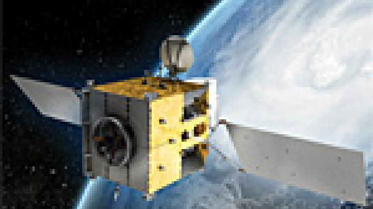 Image - 150px - MTG Satellite (OHP)