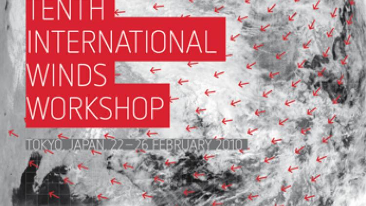 10th International Winds Workshop