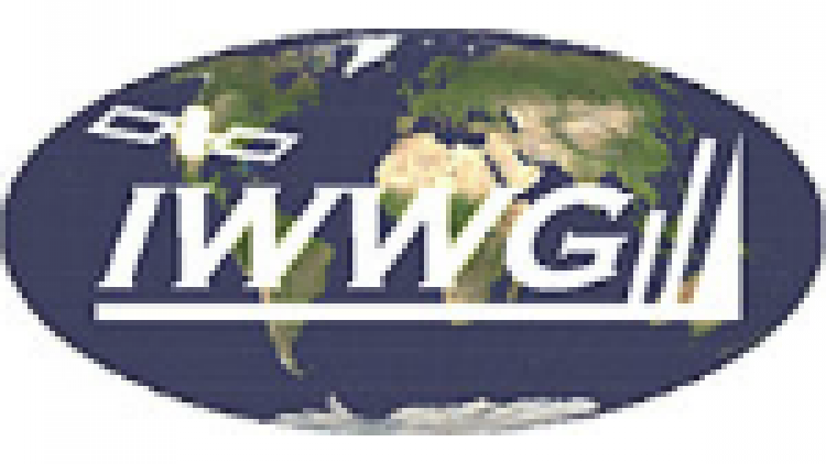 11th International Winds Workshop Logo