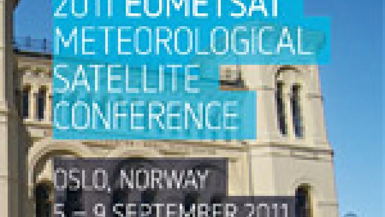 Press Release - 110829 - Olso COnference