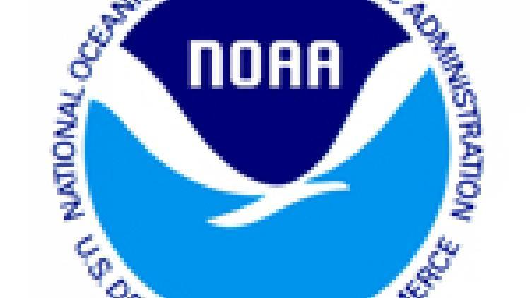 SIR NOAA