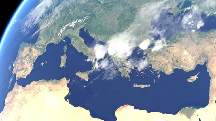 IMG Storm Over Europe