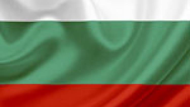 tn_bulgaria_flag