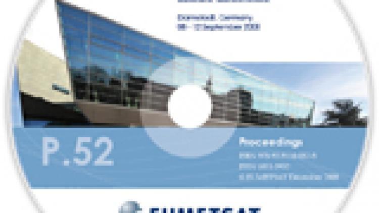 P.52 - 2008 EUMETSAT Meteorological Satellite Conference