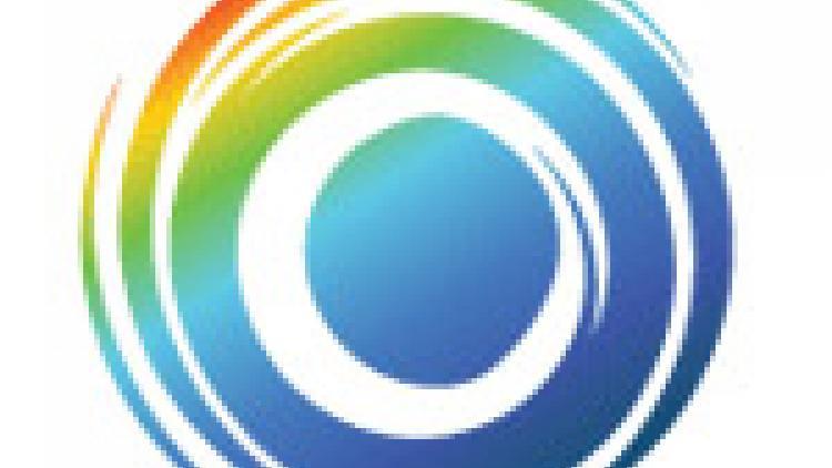 Thumbnail - 150 - Event - Ocean Colour Science