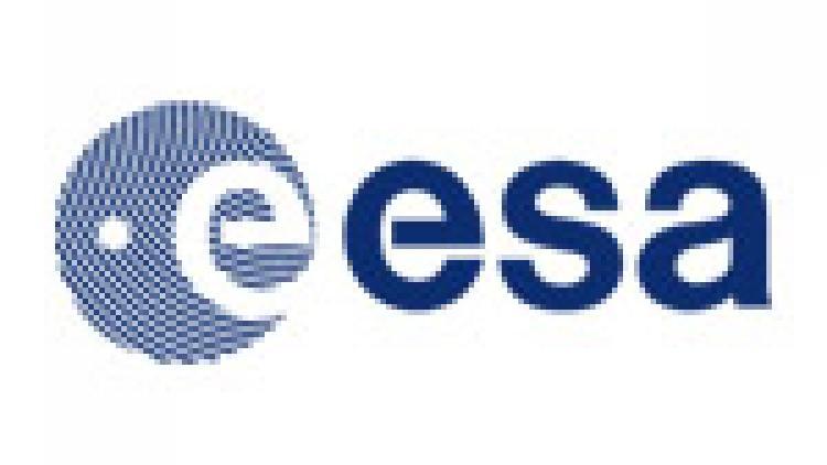Press Release - ESA Ministerial Meeting 2012 - Thumbnail