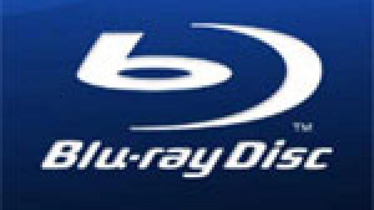 Blu-ray logo (tn)