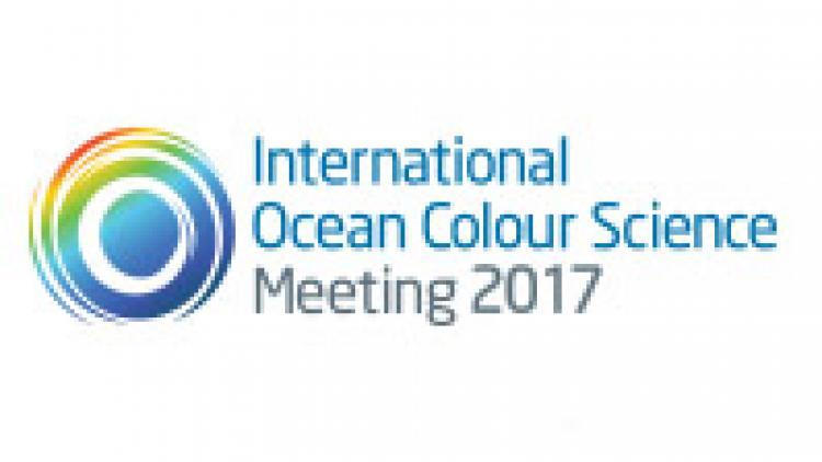 Thumbnail - Event - IOCS 2017