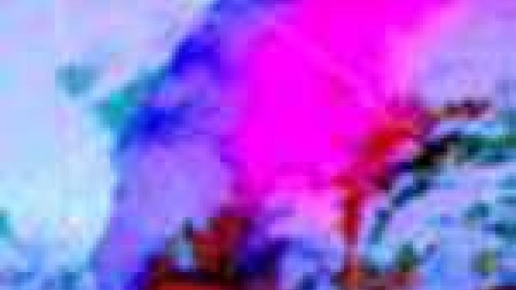 Dust RGB
