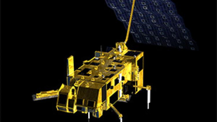 Thumbnail - Metop-C Launch - 2
