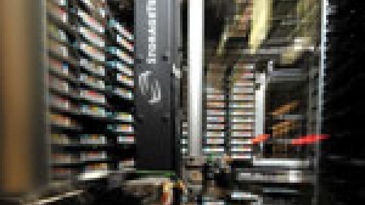 Data Centre Figures thumbnail