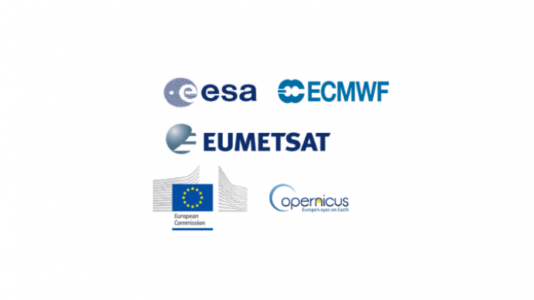 CO2M logos