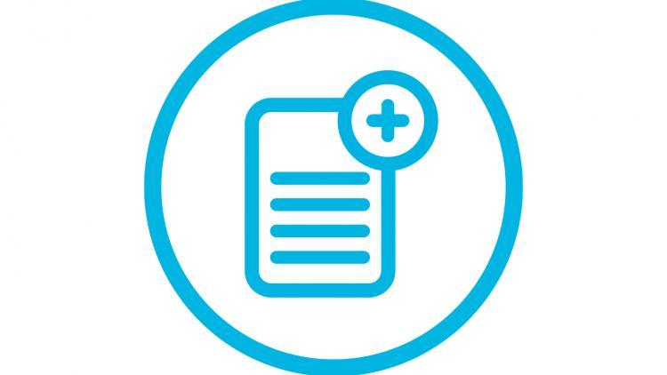 Data Registration Thumbnail