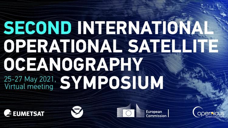 OSO Symposium Banner