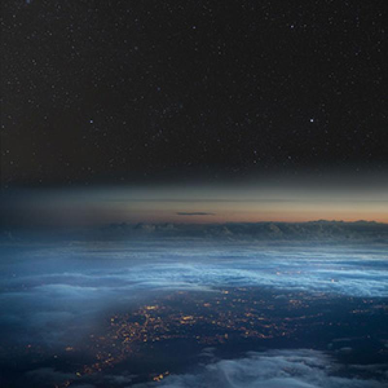 Thumbnail - News - 160906 - Ozone