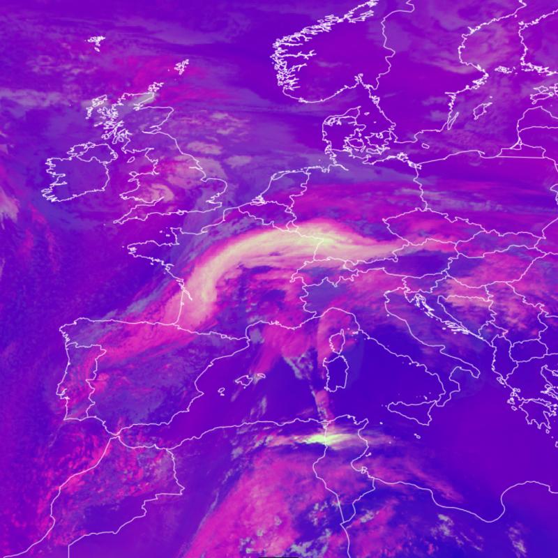 Met-11 Convection RGB (header)