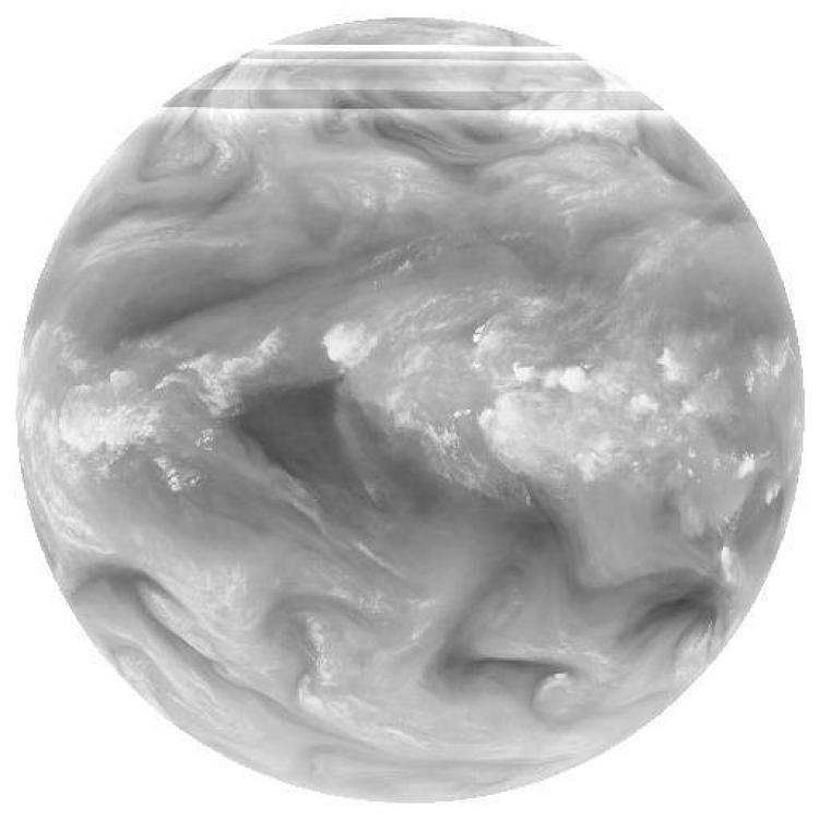 Image Anomaly MFG Large 08