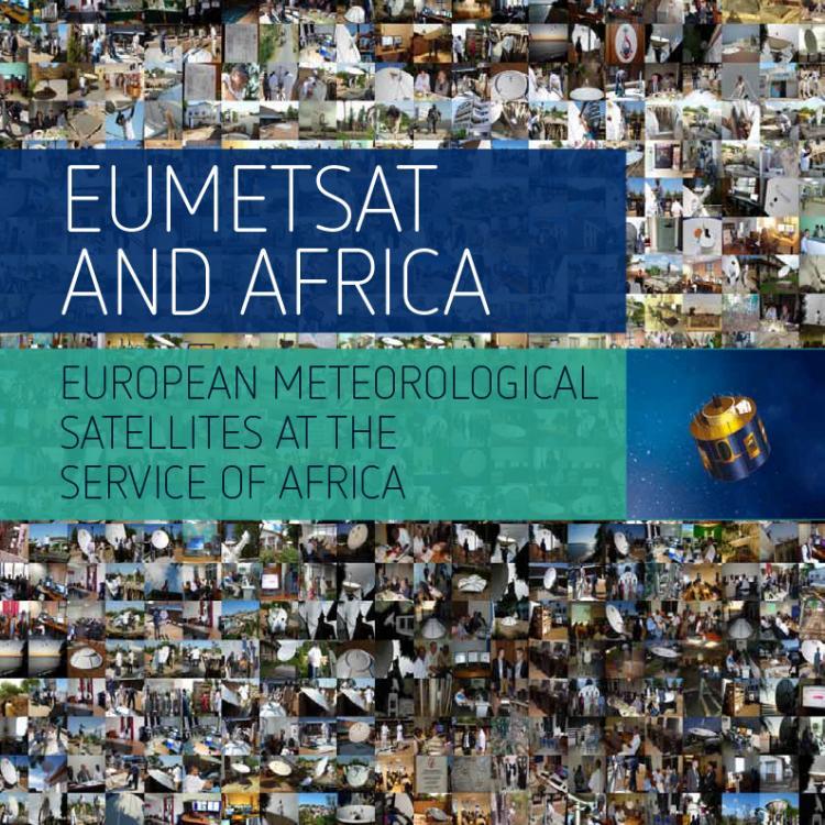 EUMETSAT Africa