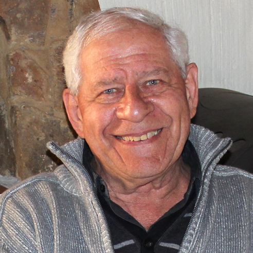 Kobus Botha