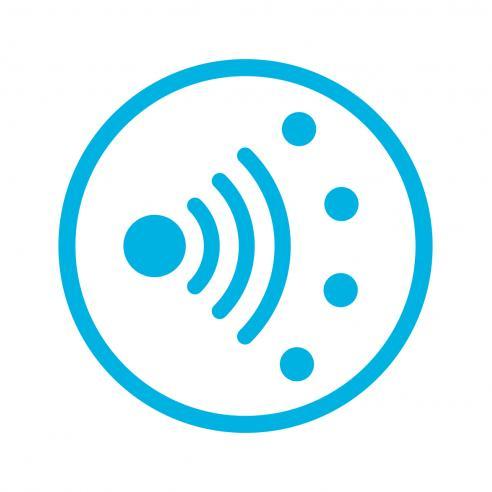 EUMETCast icon