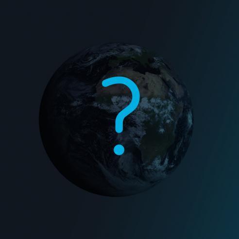 Ordering FAQ A Spot