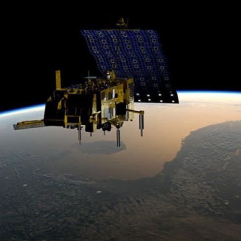 Access Metop Reports