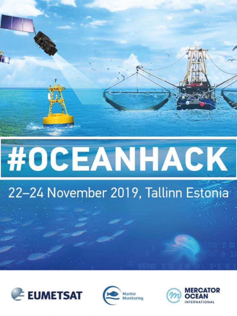 img_ocean_hack