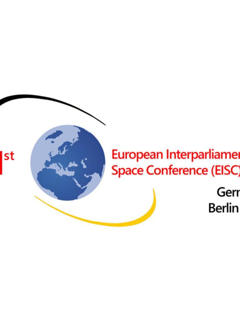 TN_EISC_logo