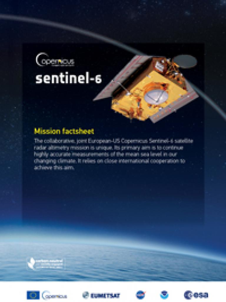 Sentinel-6-Factsheet_2pager-V07